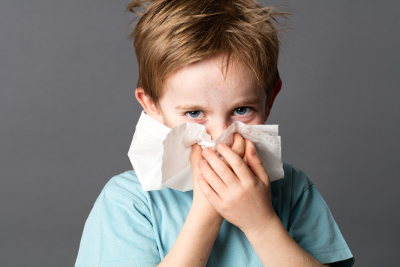 Pediatric Allergist Oxford MI | Allergy & Asthma Center of Rochester - allergy4