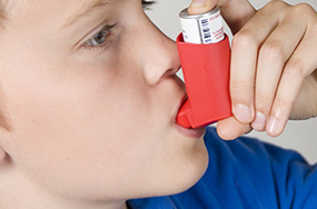 Asthma Treatment in Michigan | Allergy & Asthma Center of Rochester - callout-asthma