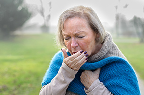 Frequent Coughing - Michigan | Allergy & Asthma Center of Rochester - callout-coughing