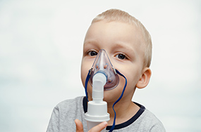 Respiratory Problems Michigan | Allergy & Asthma Center of Rochester - callout-respiratory-problems